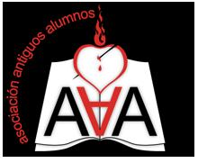 Asociación Antiguos Alumnos