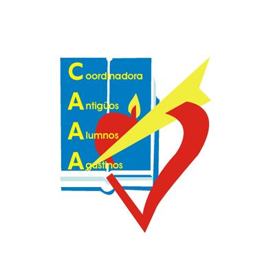 Coordinadora Antiguos Alumnos Agustinos