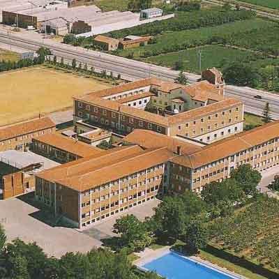 Prov. España Palencia
