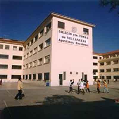 Prov. Villanueva Granada